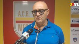 Carmine Del Regno
