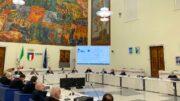 Consiglio Direttivo Lnd