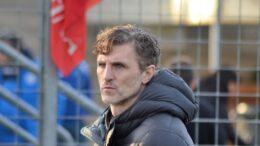 Denis Godeas