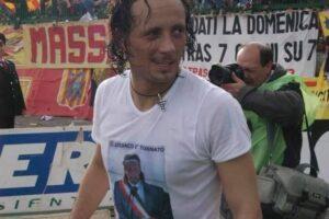 Ferrigno