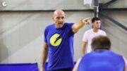Giuseppe Condello