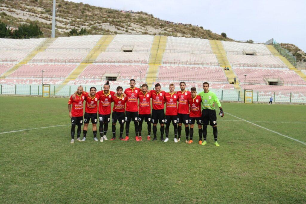 Il 6 dicembre si recupera Messina-Gelbison, la ripresa del torneo slitta al 13