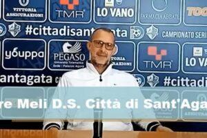 Ettore Meli