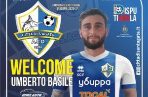 Umberto Basile