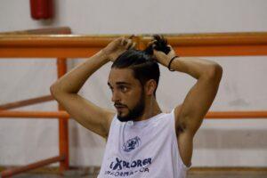 Adrian Gonzalez Varela