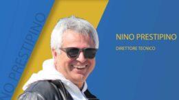 Nino Prestipino