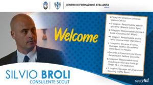Broli (Fair Play)