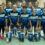 Il Team Scaletta torna a giocare domenica per il recupero con la New Cap 74