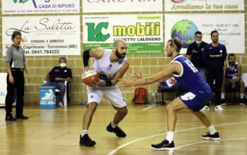 Bolletta (Torrenova)