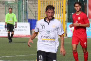 Raffaele Vacca