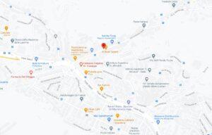 mappa 274-2018