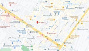 mappa 3-2018