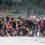 Il Messina Rugby consente solo gli allenamenti individuali della prima squadra