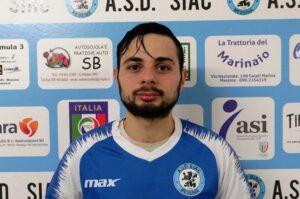 D'Angelo (Siac)