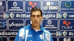 Guido Abayian