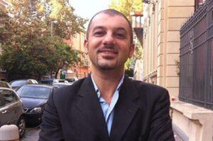 Salvino Muscarello
