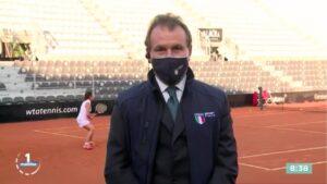 Vito Cozzoli
