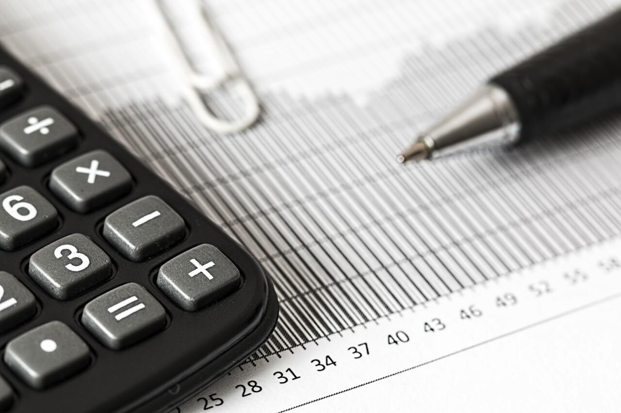 versamenti fiscali