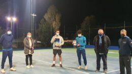 Sporting Club Tirreno