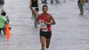 Corrado Mortillaro
