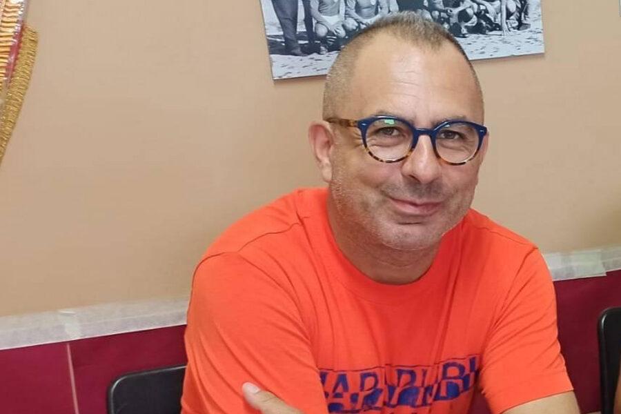 Francesco Curtale