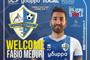 Fabio Meduri