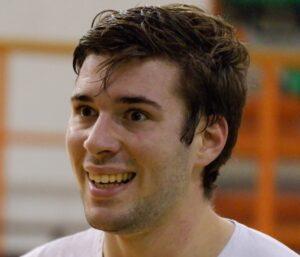 Francesco Corrieri (Siac)