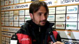 Sergio Sabatino