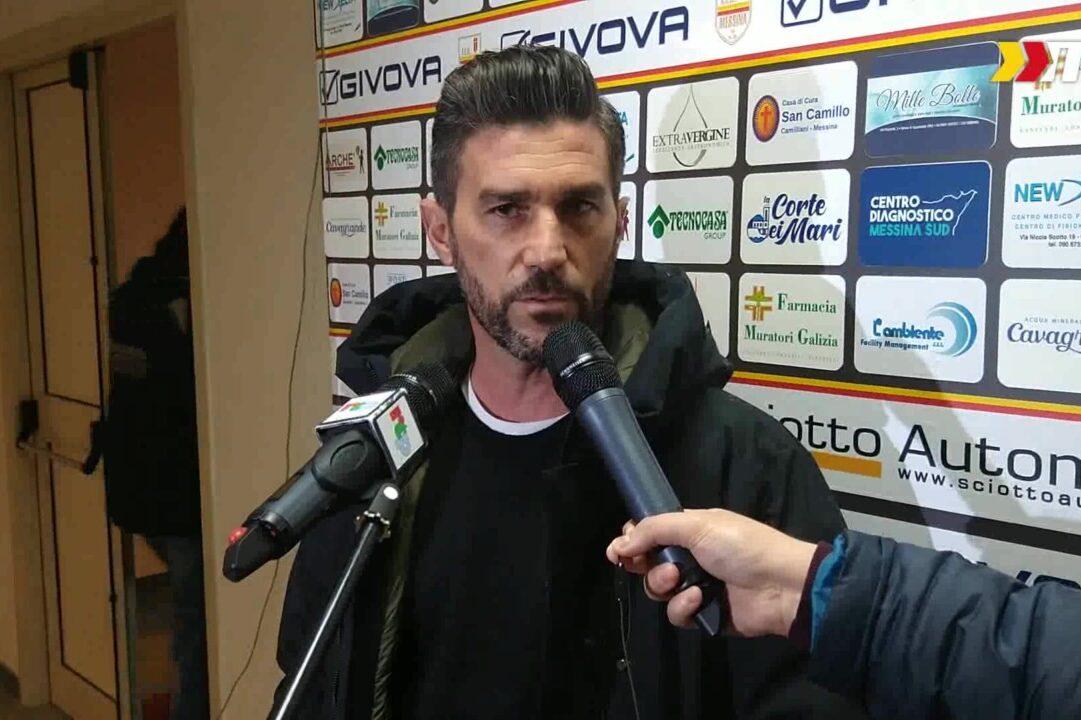 Giovanni Arcidiacono