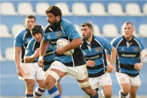 Benevento Rugby