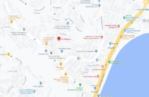 mappa 37-2019