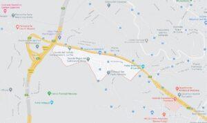 mappa 82-2018