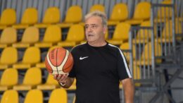 Pippo Sidoti