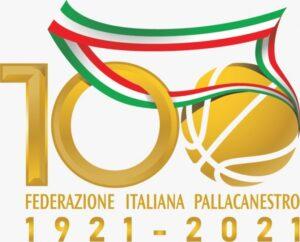 Logo Fip cento anni