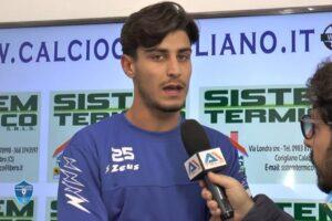 Antonio La Gamba