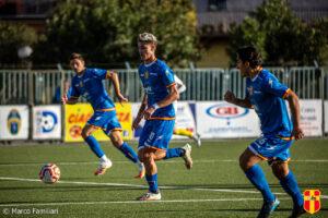 Coria, Garetto e Agnelli
