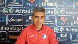 Domenico Giampà