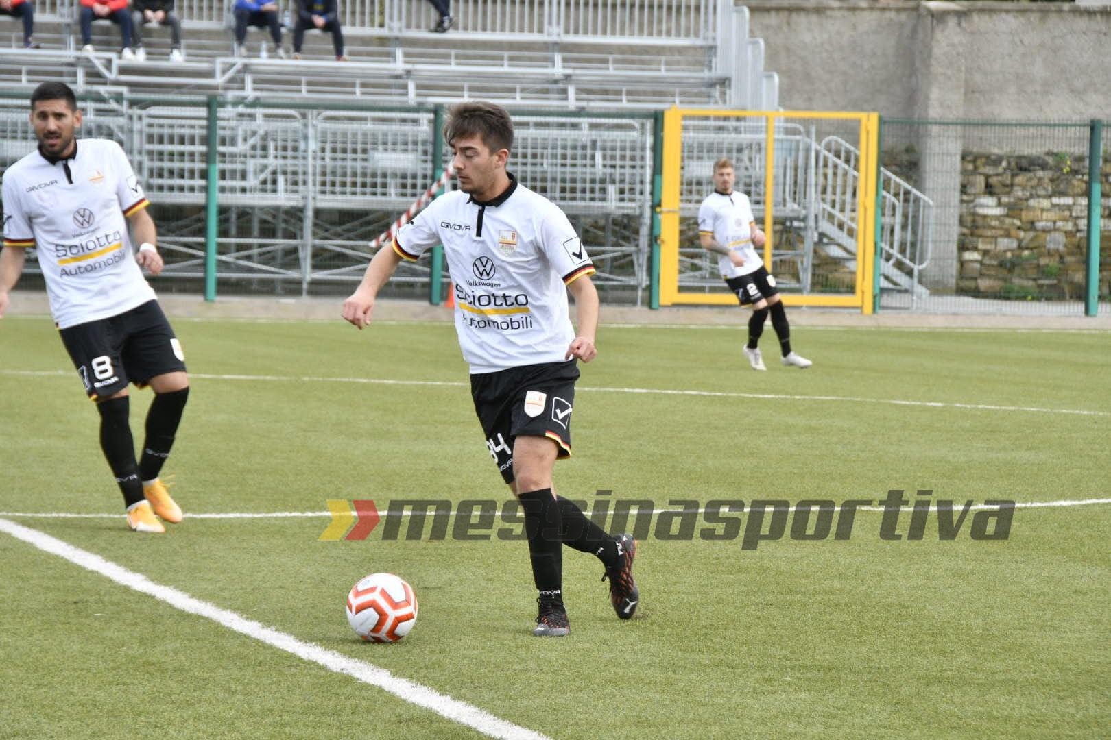 Alessio Izzo