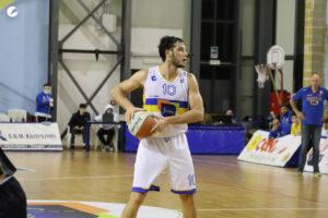 Mirko Gloria