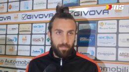Paolo Lomasto