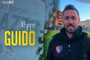 Peppe Guido,