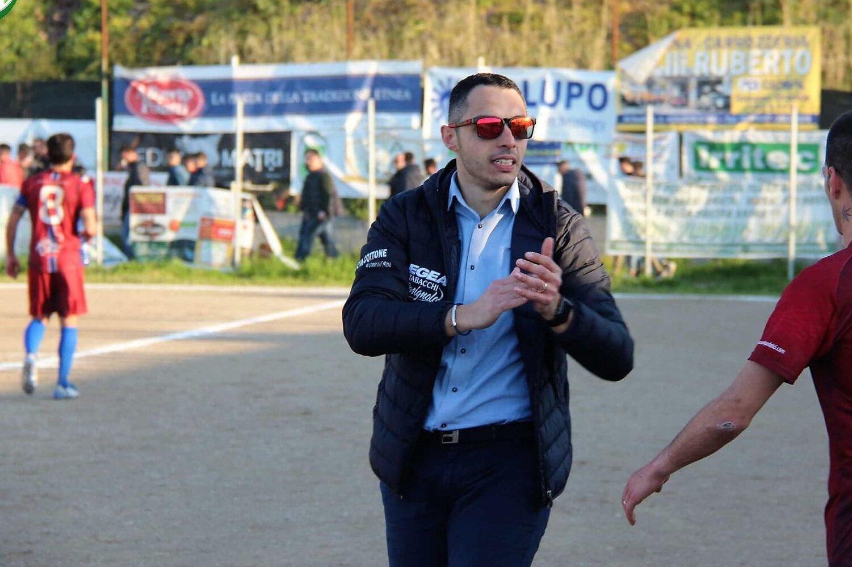 Giuseppe Rosignolo