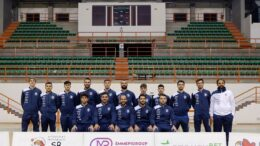 Squadra SIAC Messina