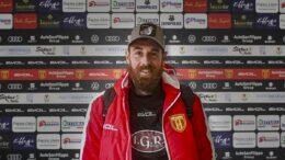 Tommaso Scuffia