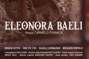Eleonora Baeli
