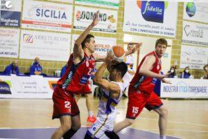 Galipò sfida la difesa di Bologna
