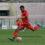 Giudice Sportivo: l'Acr Messina perde Sabatino. Fc, stop per Bianco e Bevis