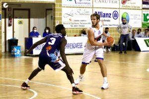 Alberto Mazzullo
