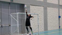 Team Scaletta-Bitonto
