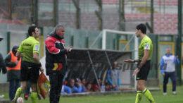 Raffaele Novelli